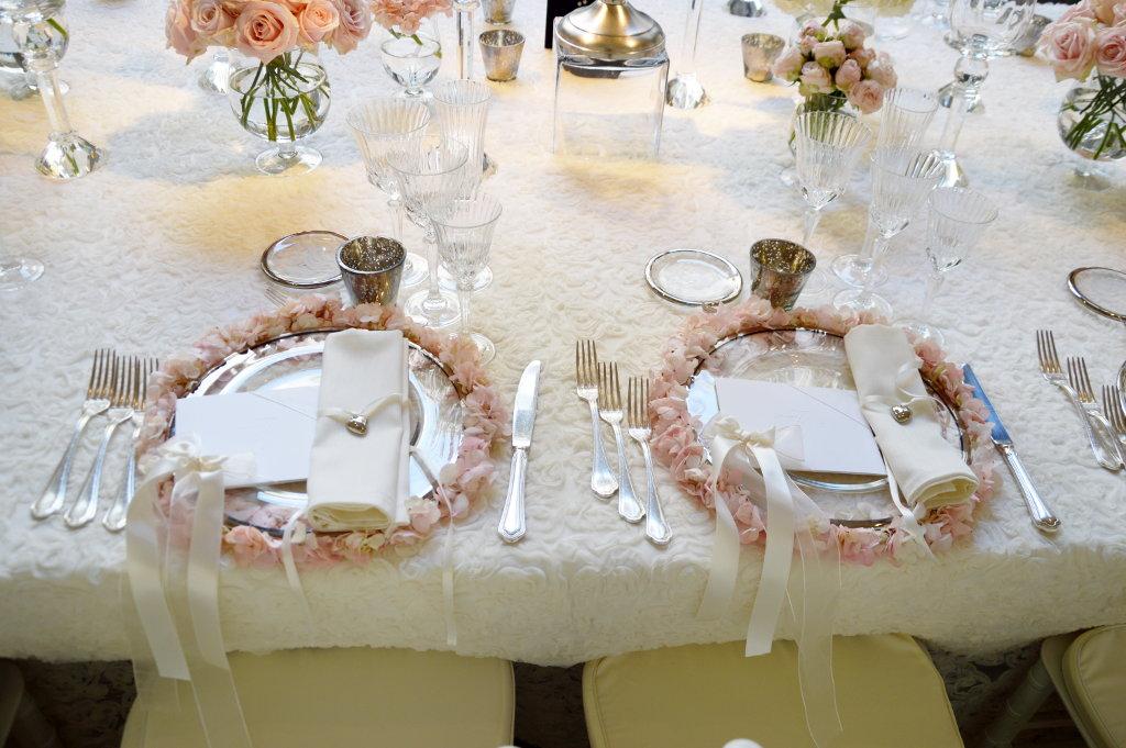 Addobbi tavoli matrimonio giuseppepinto